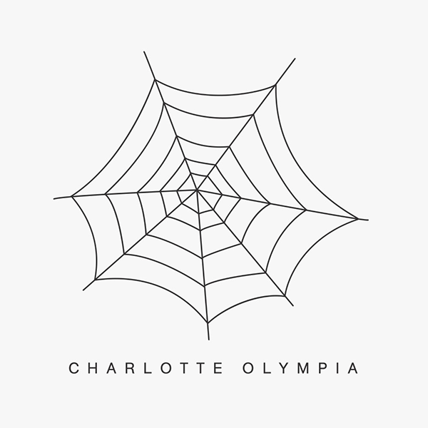 CharlotteOlympia-Logos-600x600