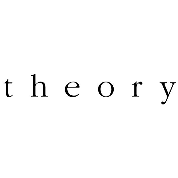 Theory-Logo-600x600