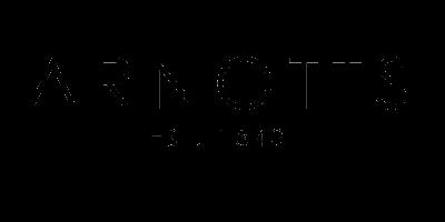 Arnott's_Department_Store_logo