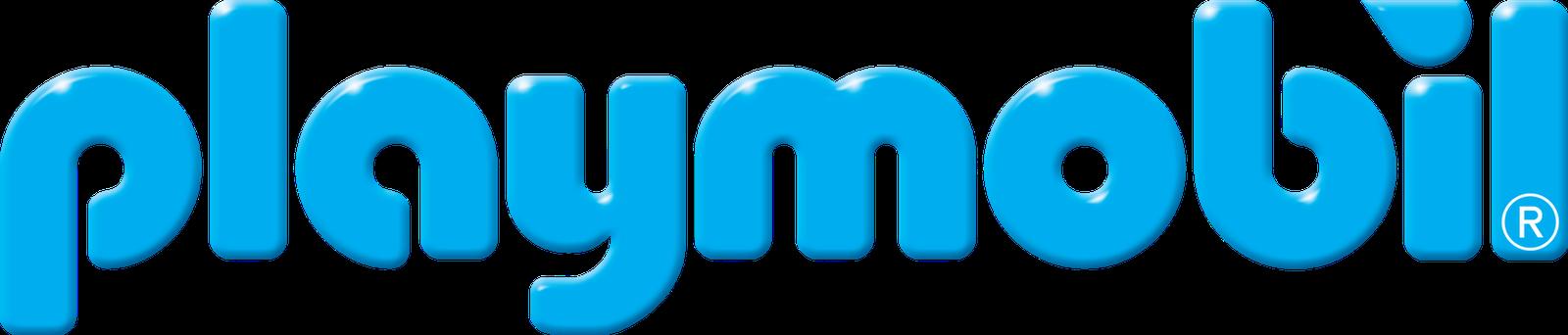 Playmobil-Logo-without-Head-Transparent