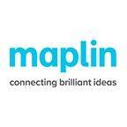 Maplin.4