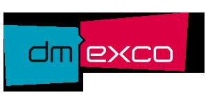 dmexco-logo-3