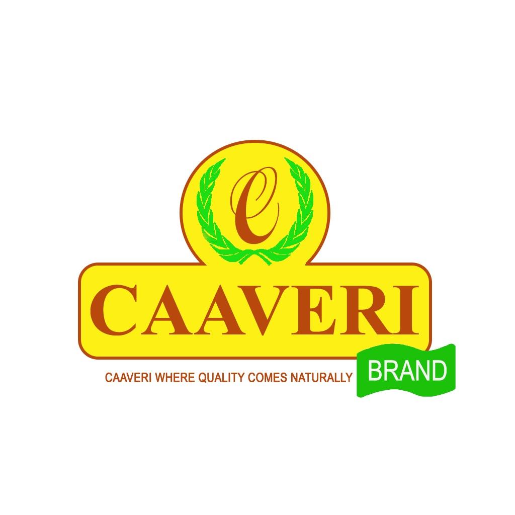 Caaveri