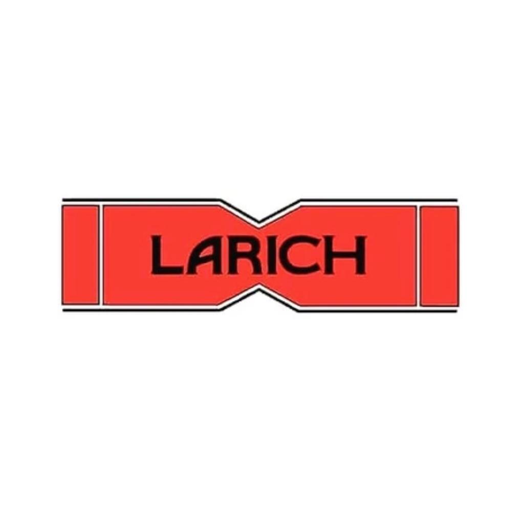 Larich