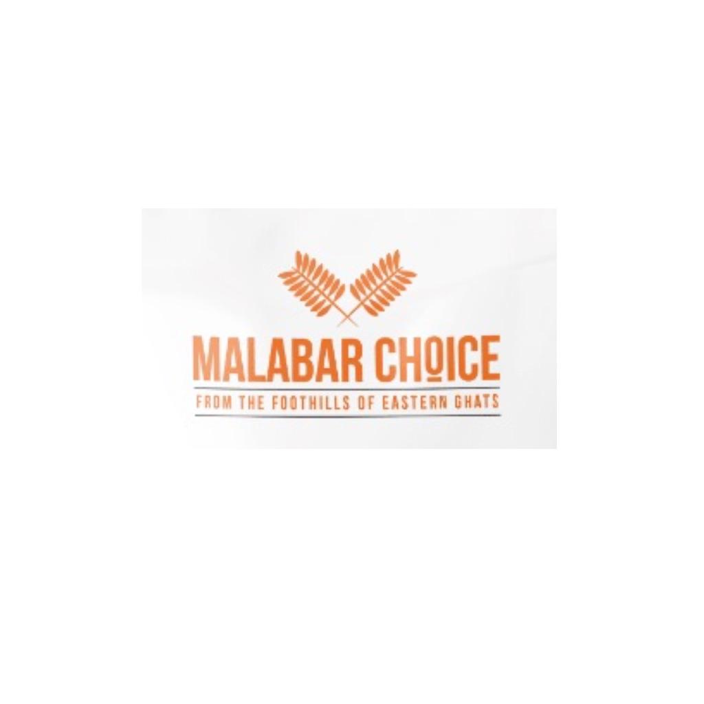 Malabar Choice
