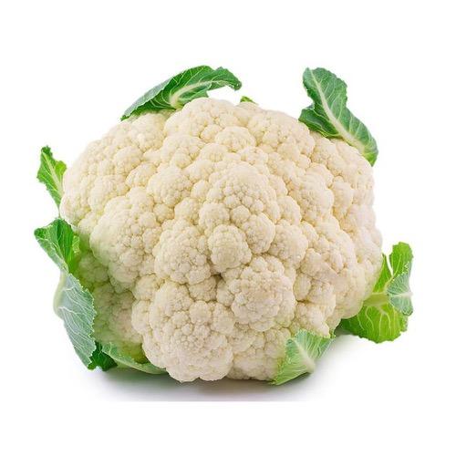 Cauliflower 500gapprox - £1.99