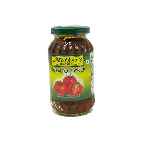 Mother's Tomato Pickle  Recipe 300g - £1.49