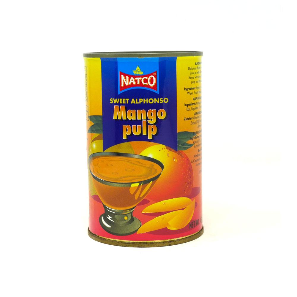 Natco Mango Slice