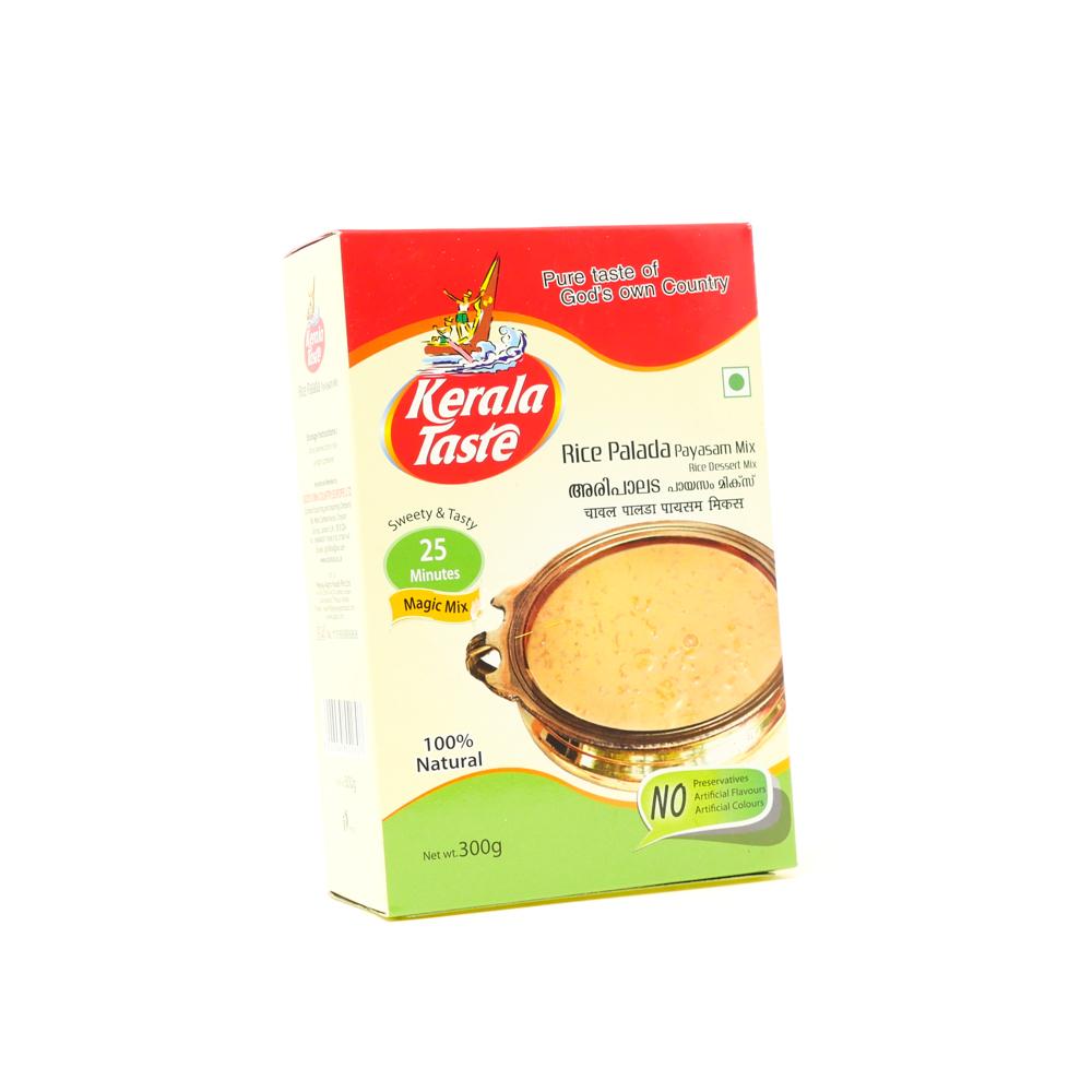 Kerala Taste Palada 300g - £1.79