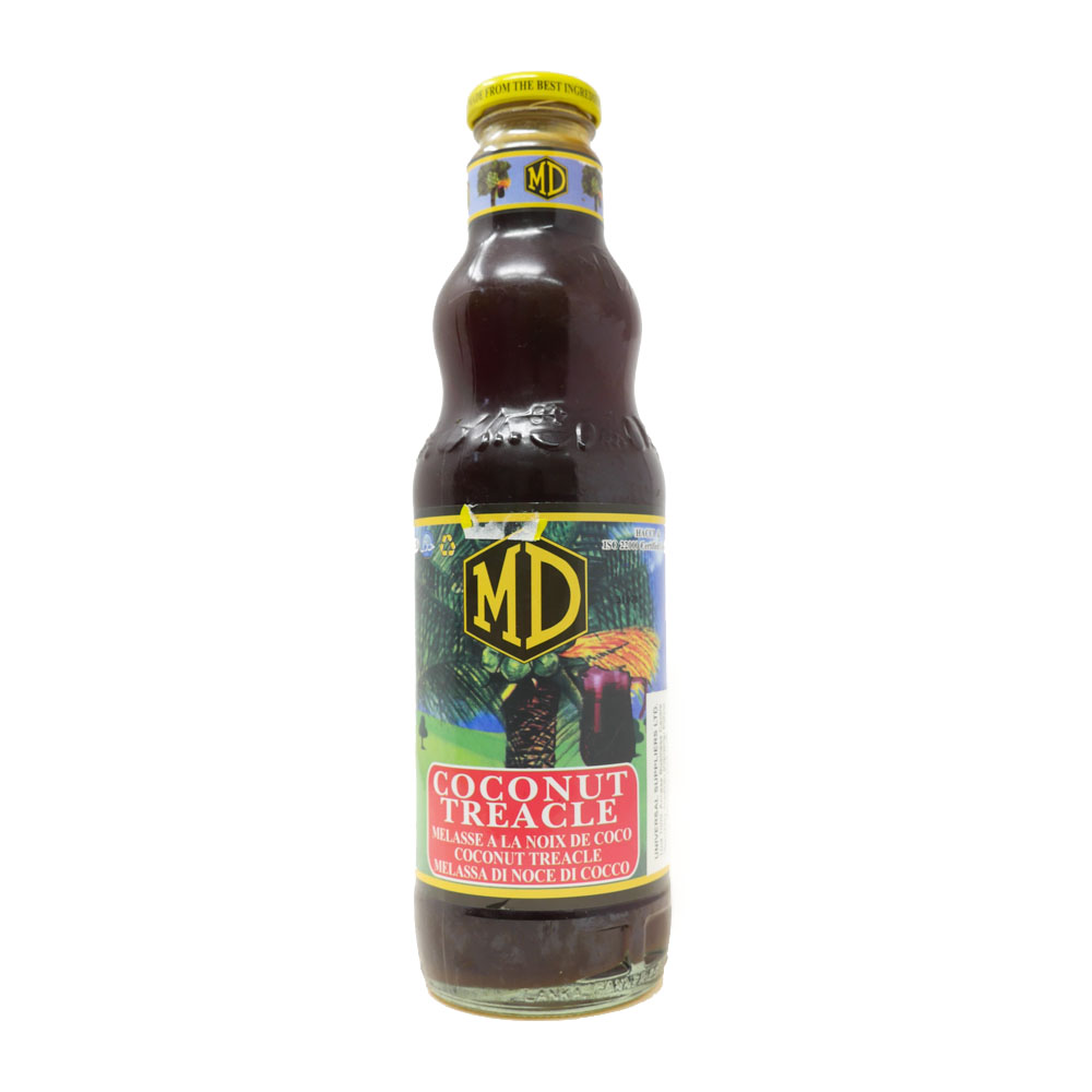 MD Coconut Treacle 750ml - £4.49