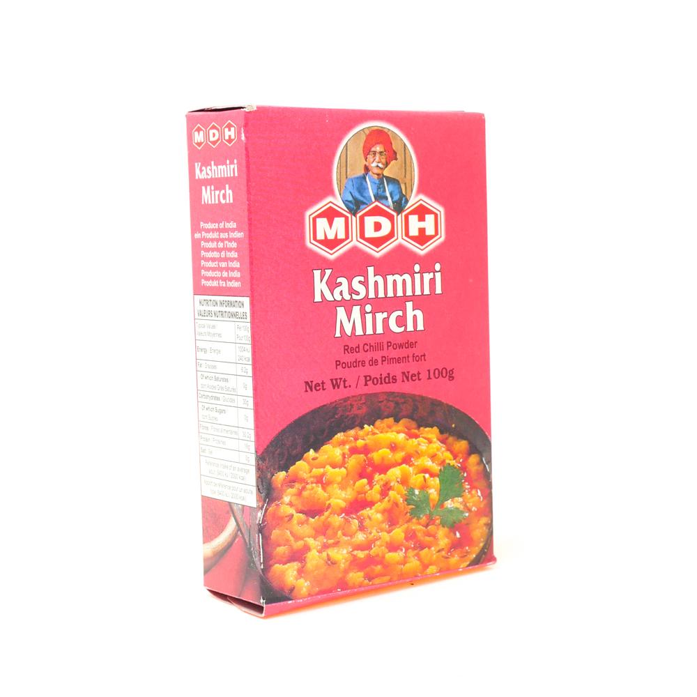 MDH Kashmir Mirch
