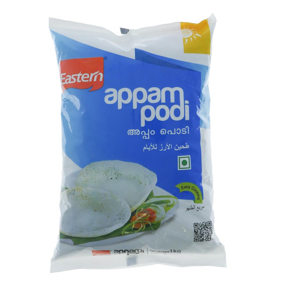 Eastern Appam Podi 1kg - £1.99