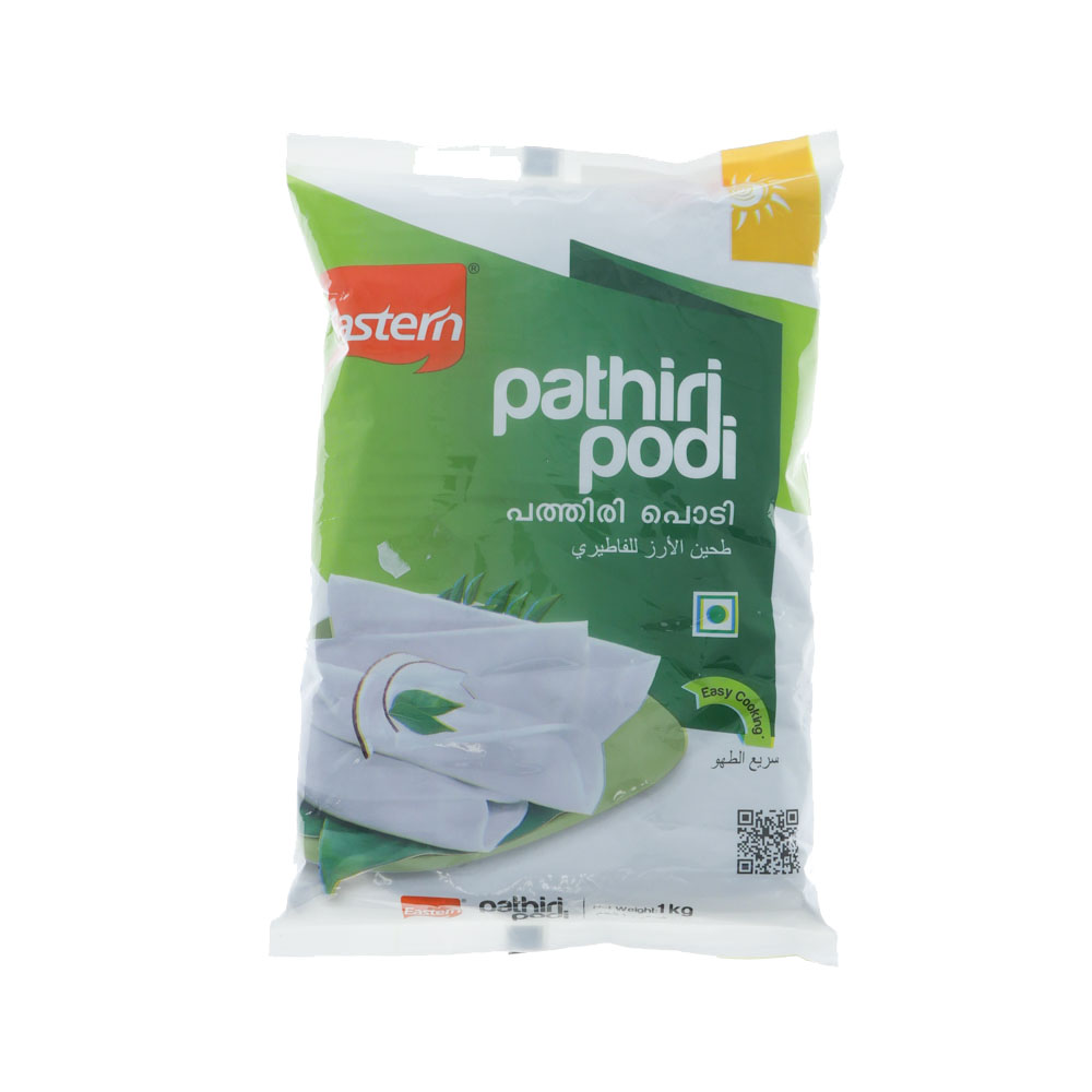 Eastern Pathiri Podi