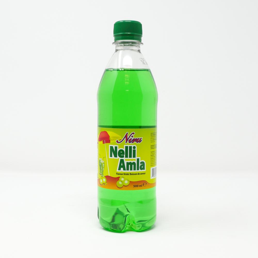 Niru Niru Nelli Drink