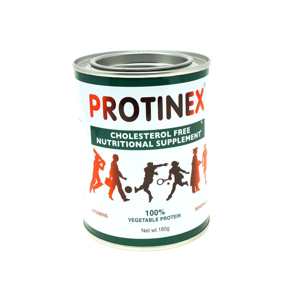 Protinex Nutritional Supplement