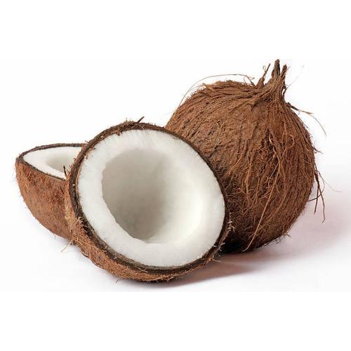 Coconut each - £0.60