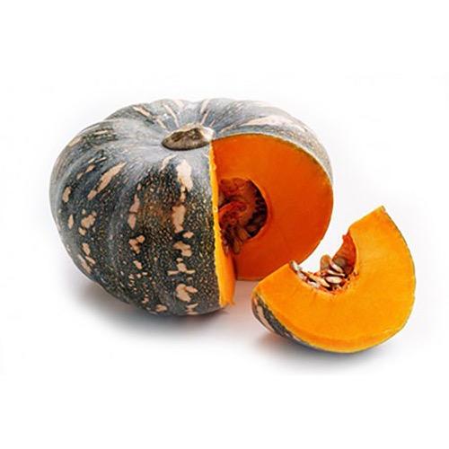 Pumpkin 500g - £1.49
