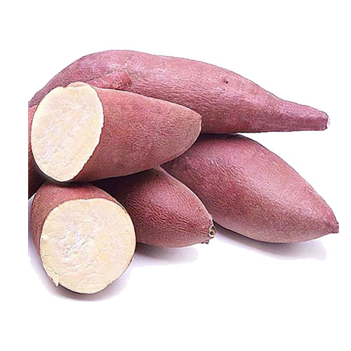 Sweet Potato 500g - £1.99
