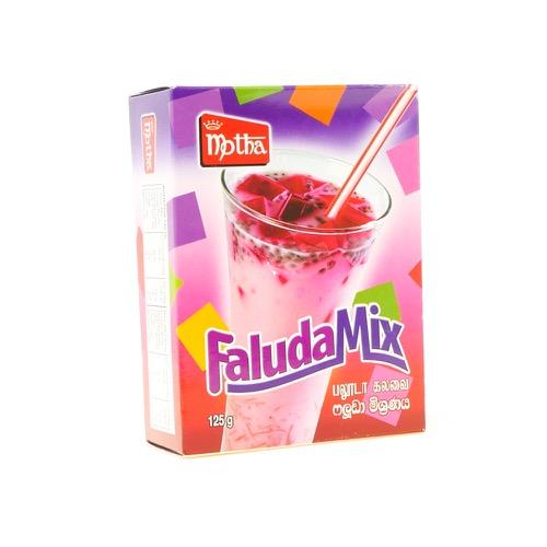 Faluda Mix 100g