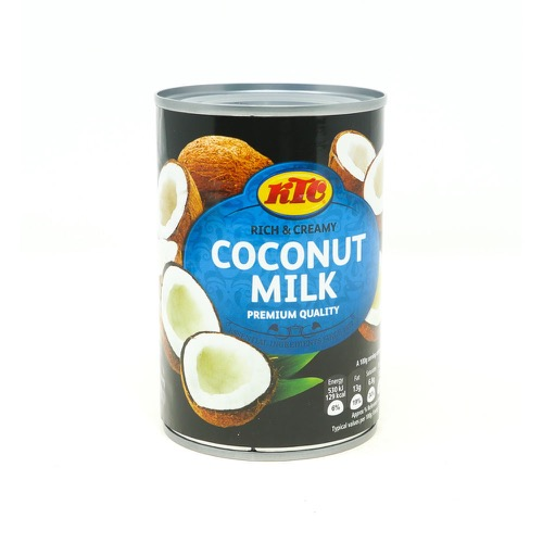 Coconut Milk KTC 100g