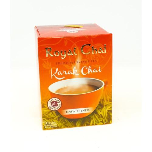 Karak Chai Royal Chai 100g
