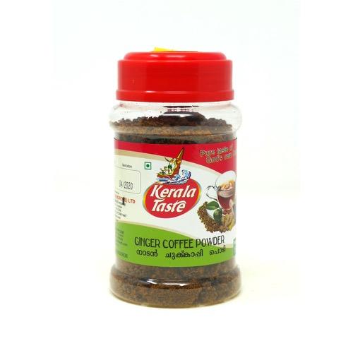 Ginger Coffee Powder Kerala Taste 100g