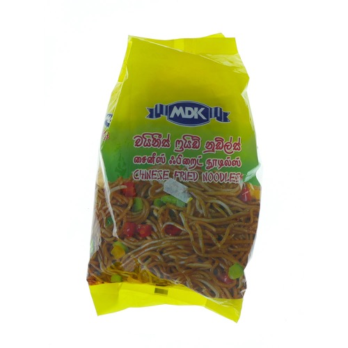 Chinese Fried Noodles 400g