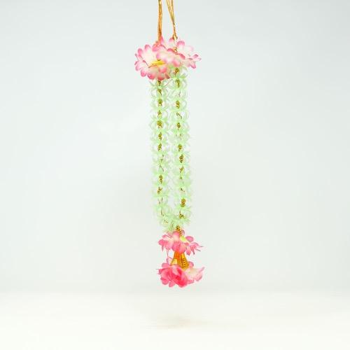 Artificial flower 100g