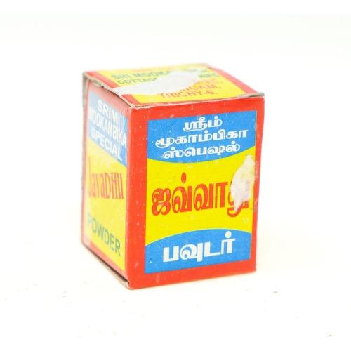 Javadhu Powder 40g
