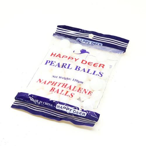 Pearl Balls 100g