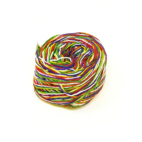 Colour Strings 10g
