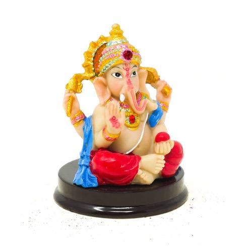 God Idol / Statue each