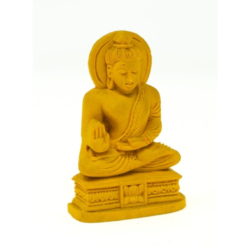 Buddha  Statue each