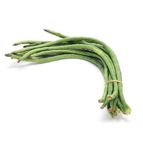 Beans Snake 250g