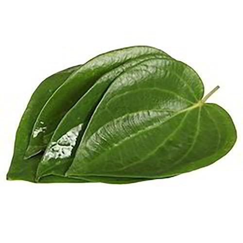 Betel Leaves 250g