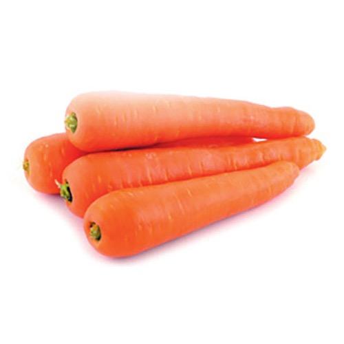 Carrot 250g
