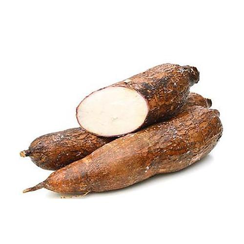 Cassava 250g
