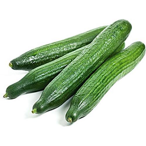 Cucumber 250g
