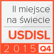 USDISL