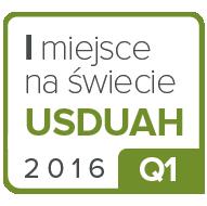 USDUAH