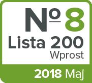 2018-ckpl-wprost-pl