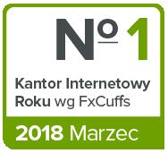 kantor-internetowy-roku-wg-fx-cuffs