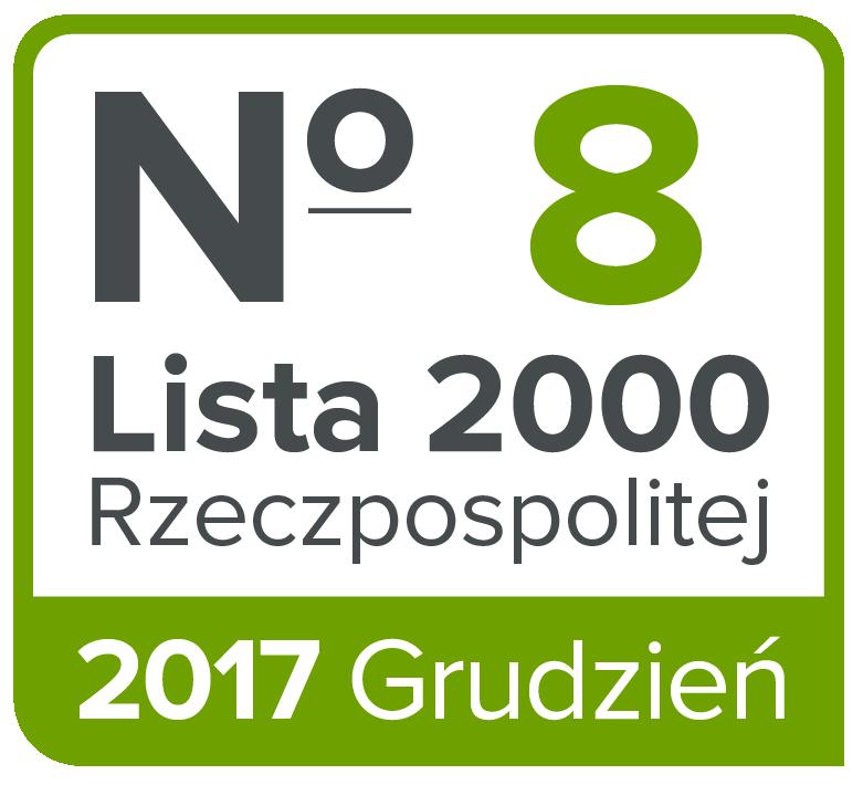 lista-2000-12-17-pl