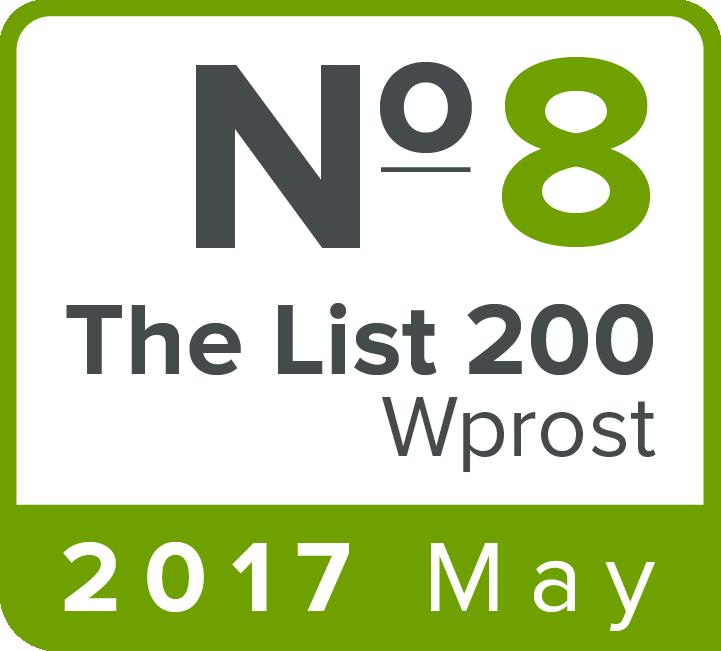 lista-wprost-8-2017-en