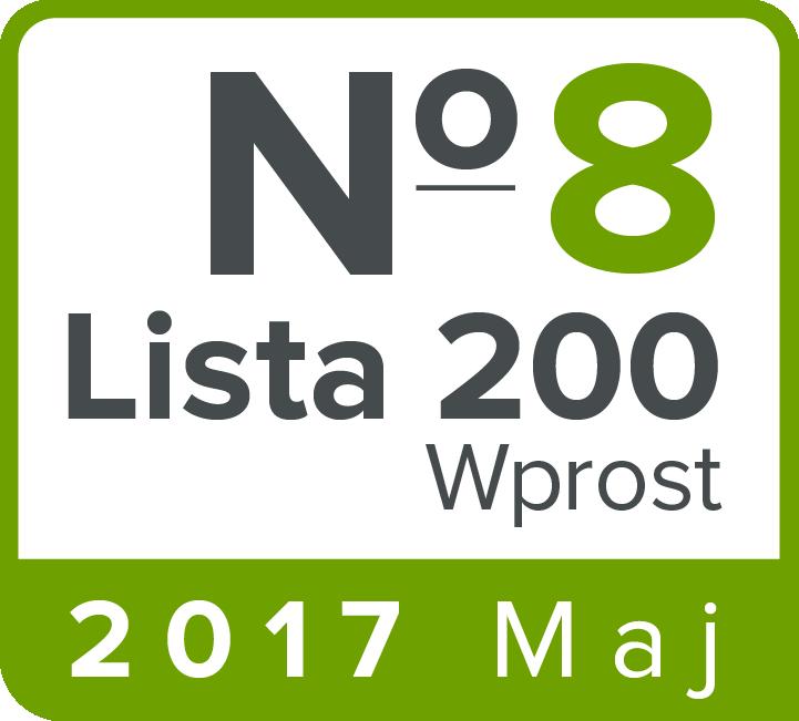 lista-wprost-8-2017