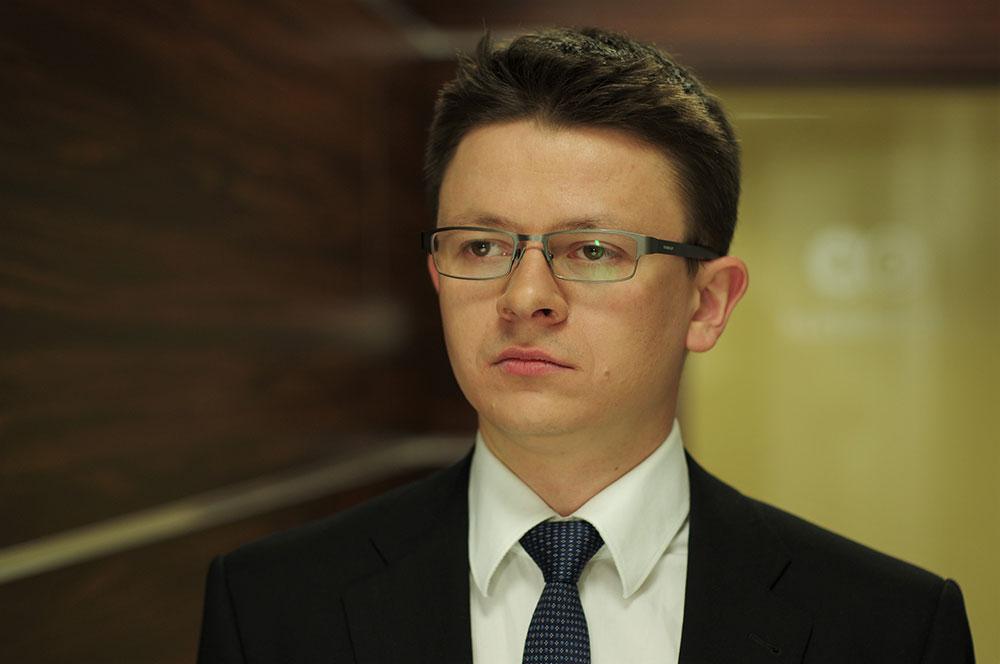 Piotr Lonczak