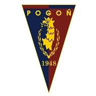 Cinkciarz.pl is the Official Sponsor of Pogon Szczecin