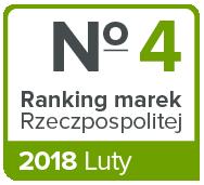 ranking-marek-rp-02-2018-pl