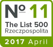 rp-2017-04-lista-500-en