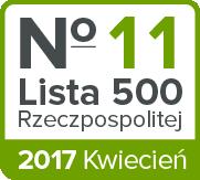 rp-2017-04-lista-500-pl